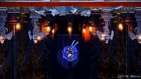 Imagen/captura de Bloodstained: Ritual of the Night para Nintendo Switch